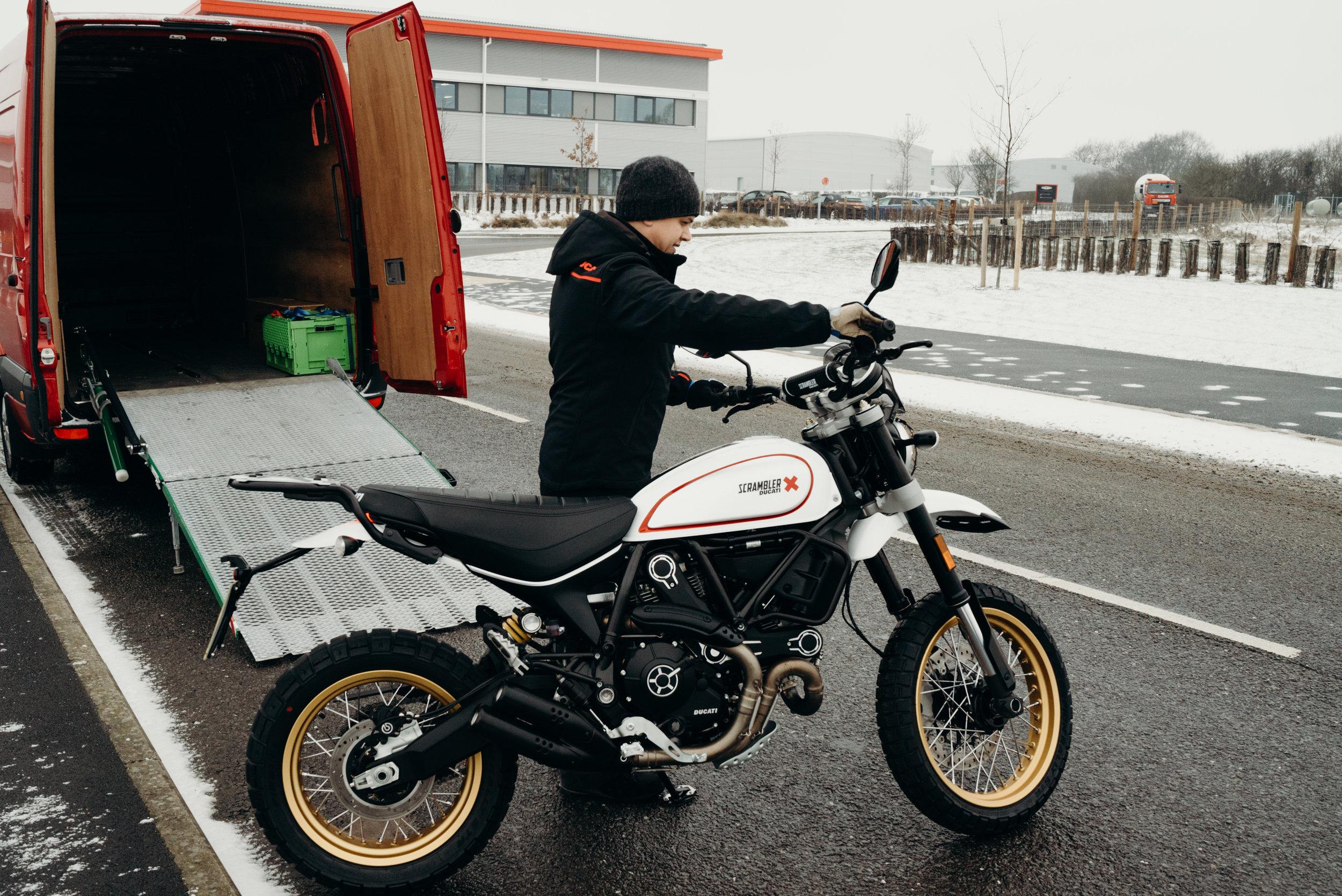 Henry Ducati Pick Up (22 of 30).jpg