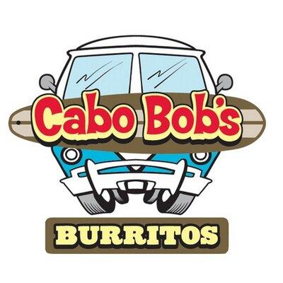 Cabo Bob's.jpg