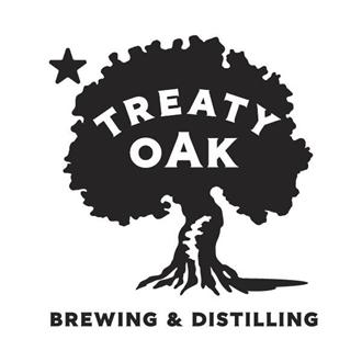 Treaty Oak.jpg