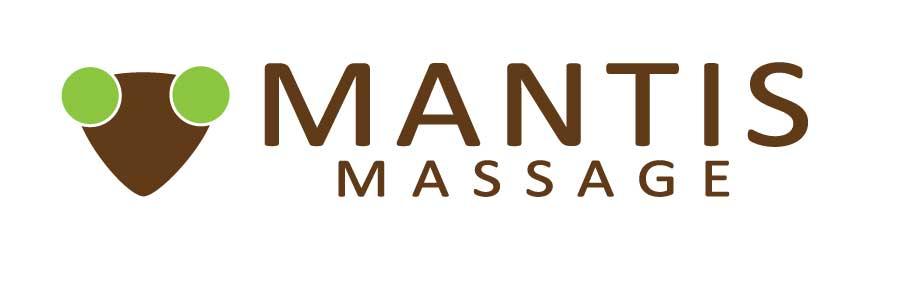 Mantis Massage.jpeg