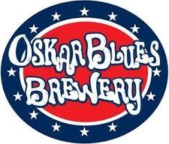 Oskar Blues.jpeg