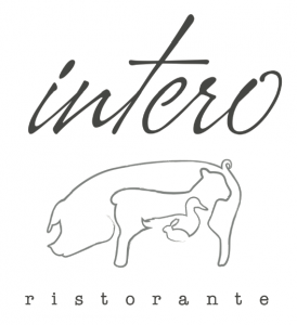 Intero.png