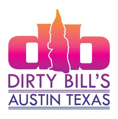 Dirty bills.jpg