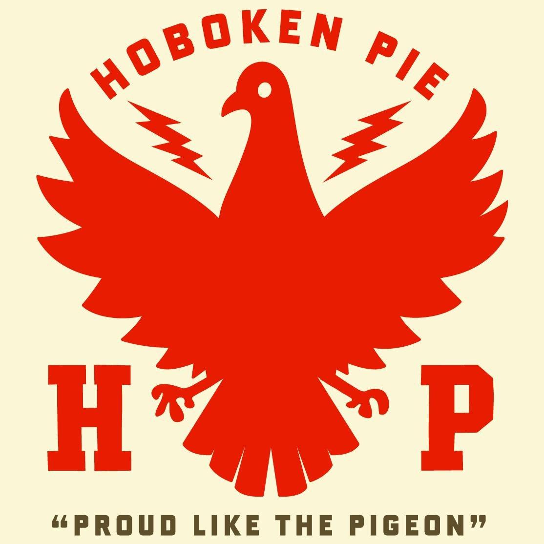 Hoboken Pie.jpeg
