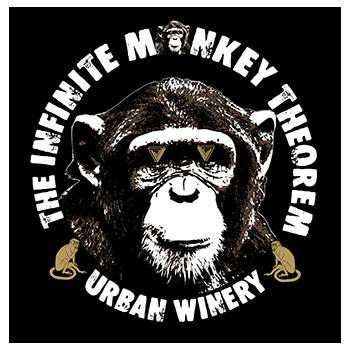 Infinite Monkey.png