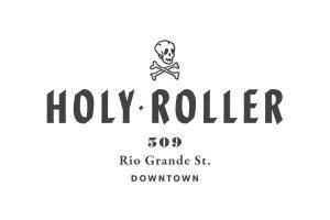 Holy Roller.jpg