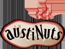Austinuts.png