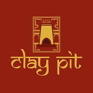 Clay Pit.jpg