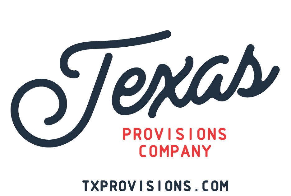 Texas Provisions Comapny Logo.png