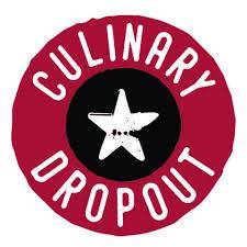 Culinary Dropout.jpeg