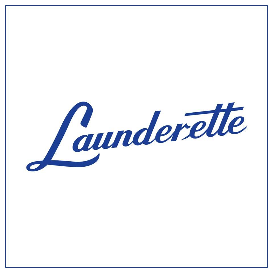Launderette.jpg