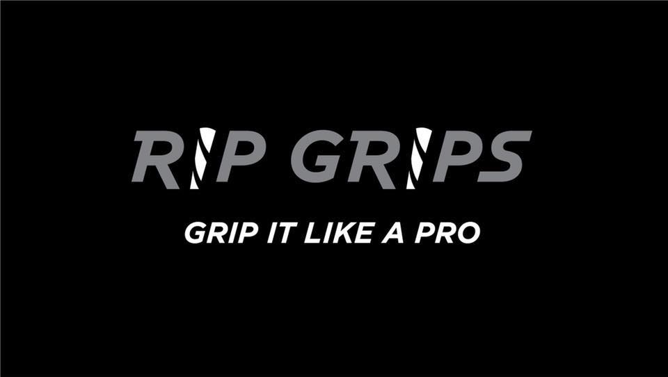 Rip Grips.jpg