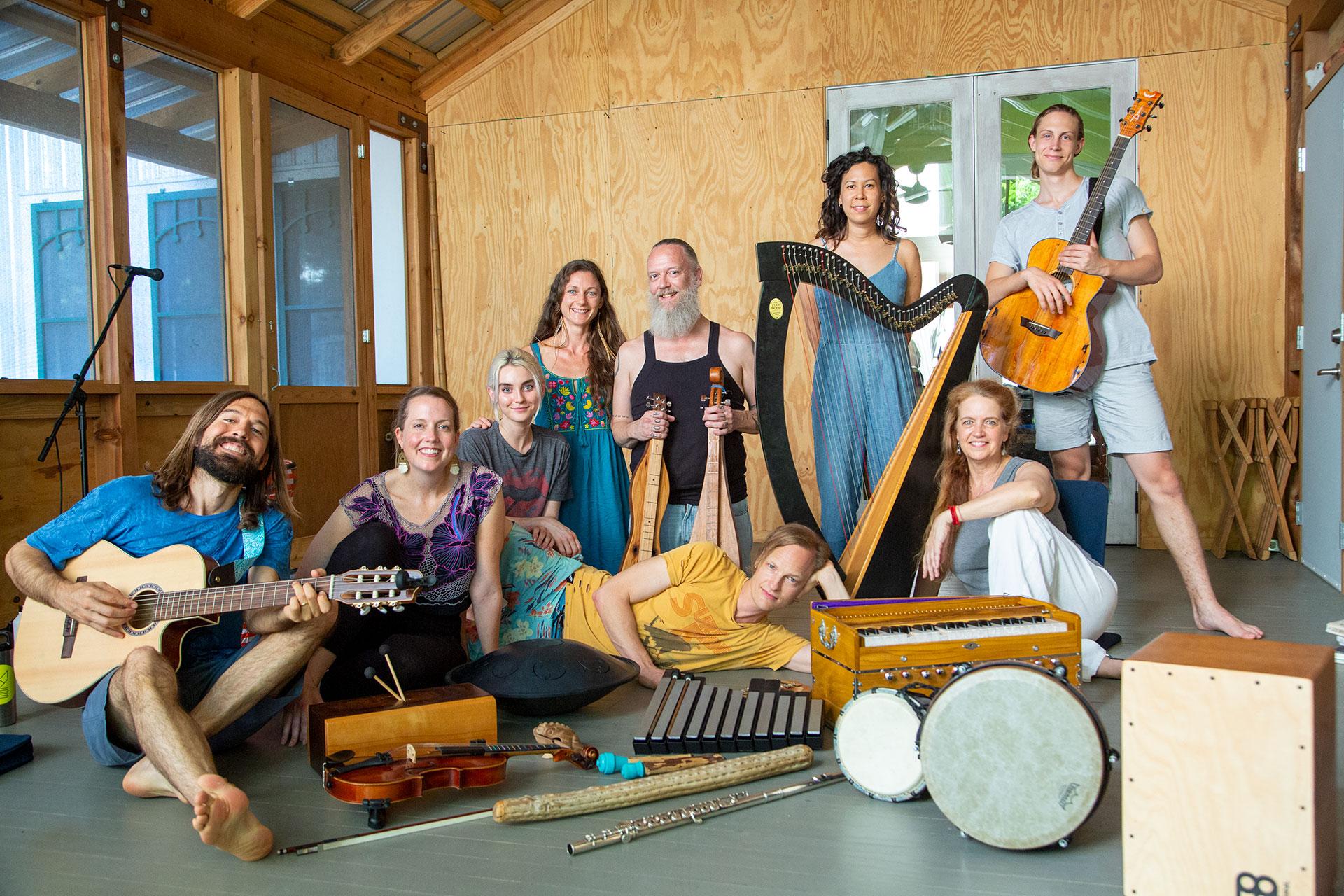 Milli-Moonstone-Music-Workshop-Austin-2019-40.jpg
