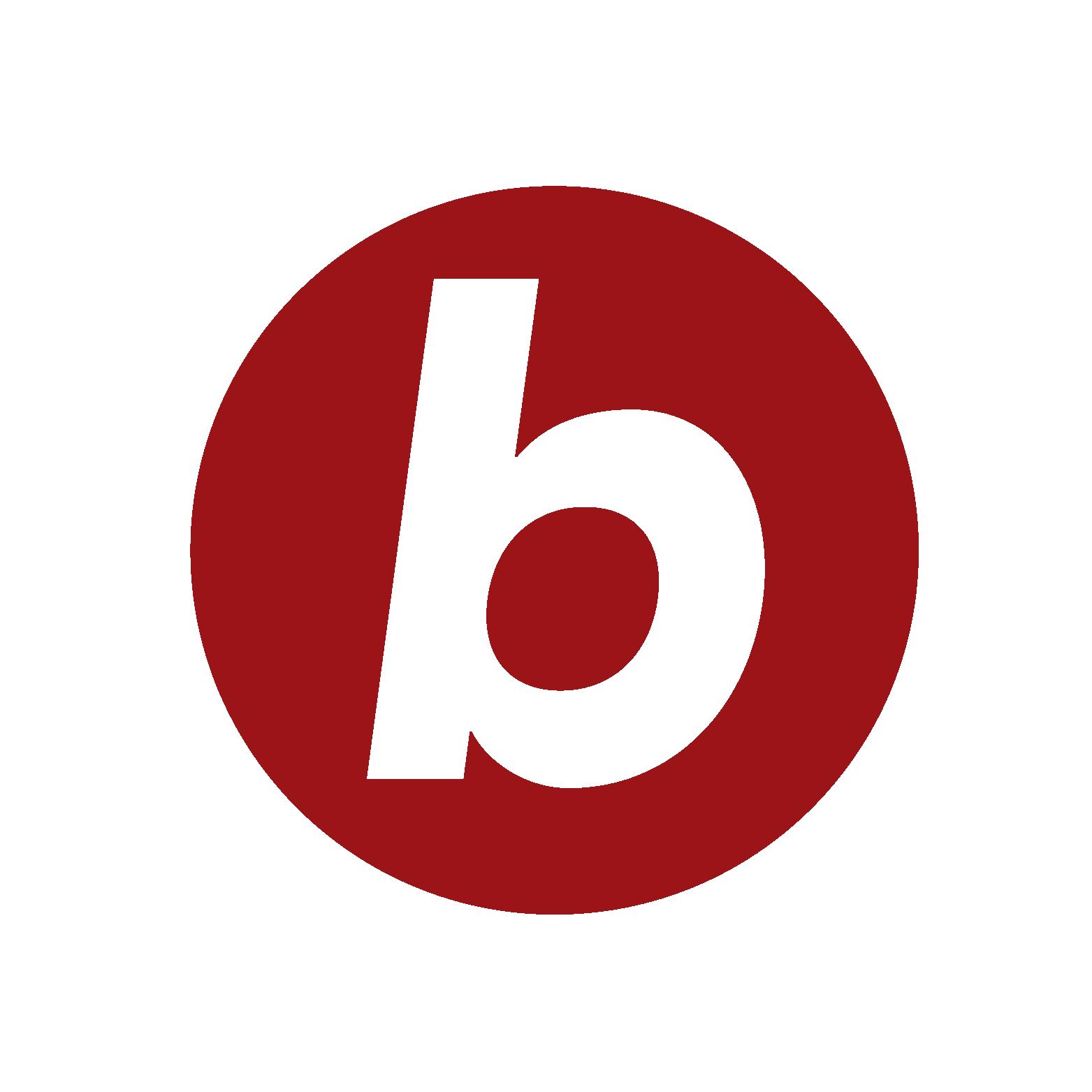 20171112234014!Boston.com_red_circular_logo.png