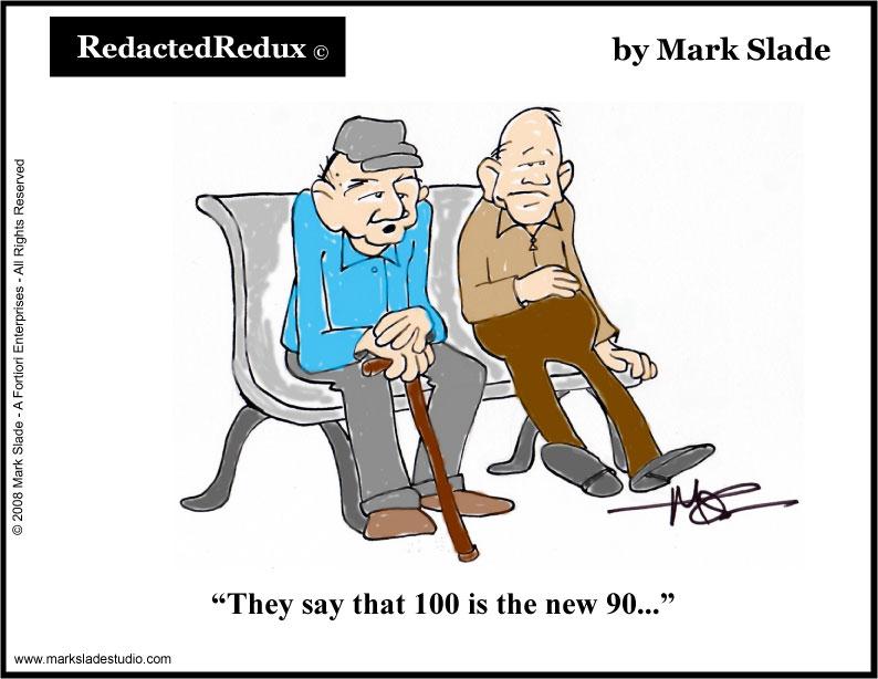 100/90 - C015