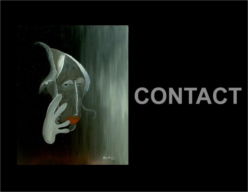 CONTACT-PG-PIX.jpg