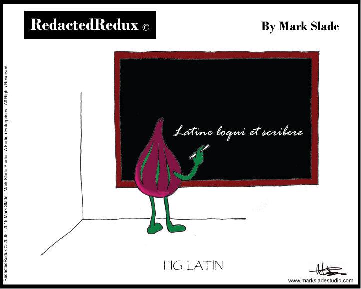 REDACTED-FIG-LATIN-final-9.12.19.jpg