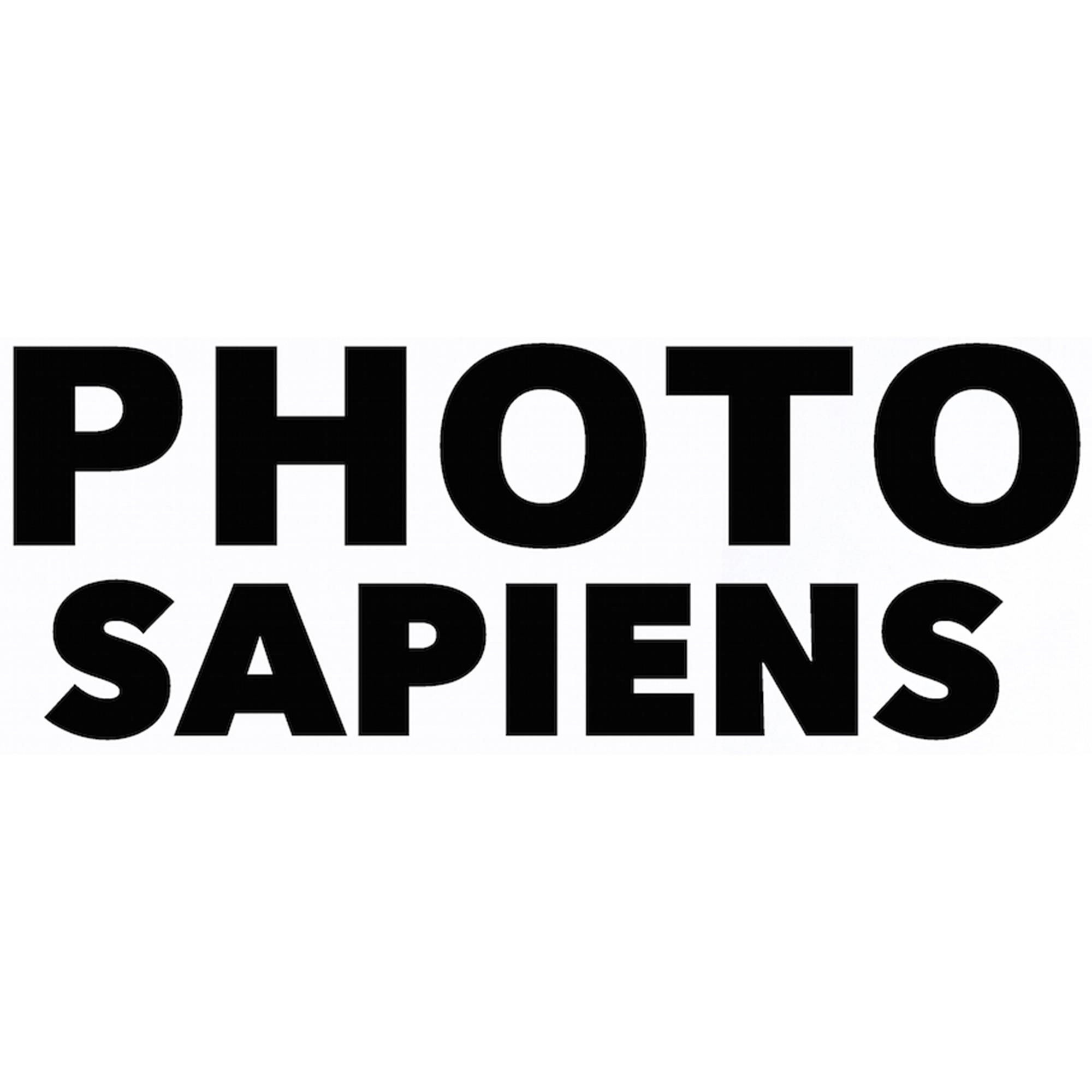 Photo Sapiens (aukeaa klikkaamalla kuvaa)