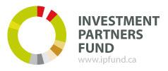 New-IPF-Logo_v3.jpg