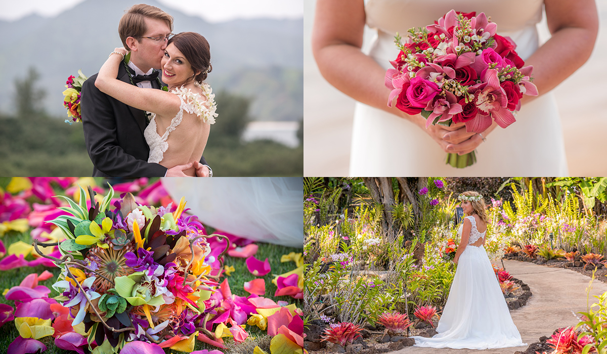 Maile.Weddings.Image1.jpg