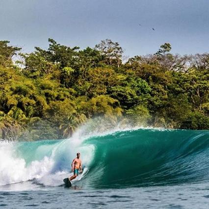 Kona Surf Co. -