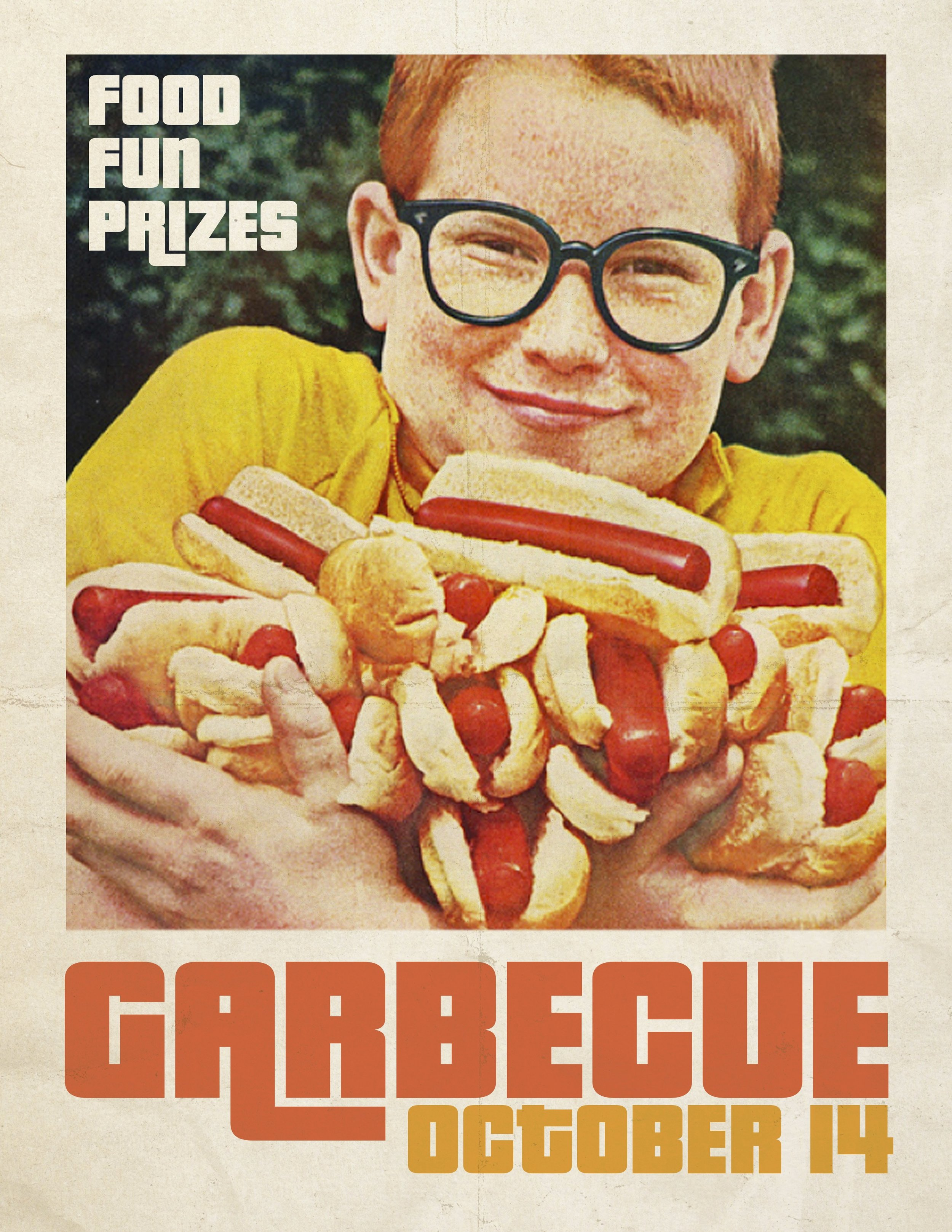 GARBECUE-(10.14.2016).jpeg