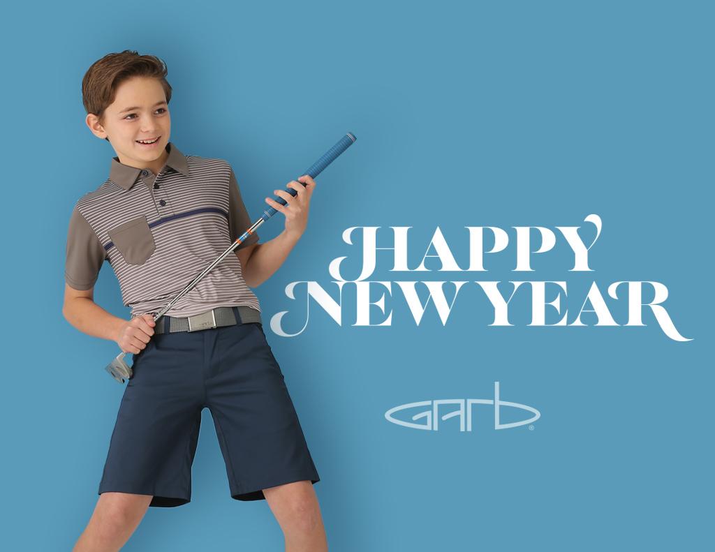 NEW-YEARS-(1).jpg