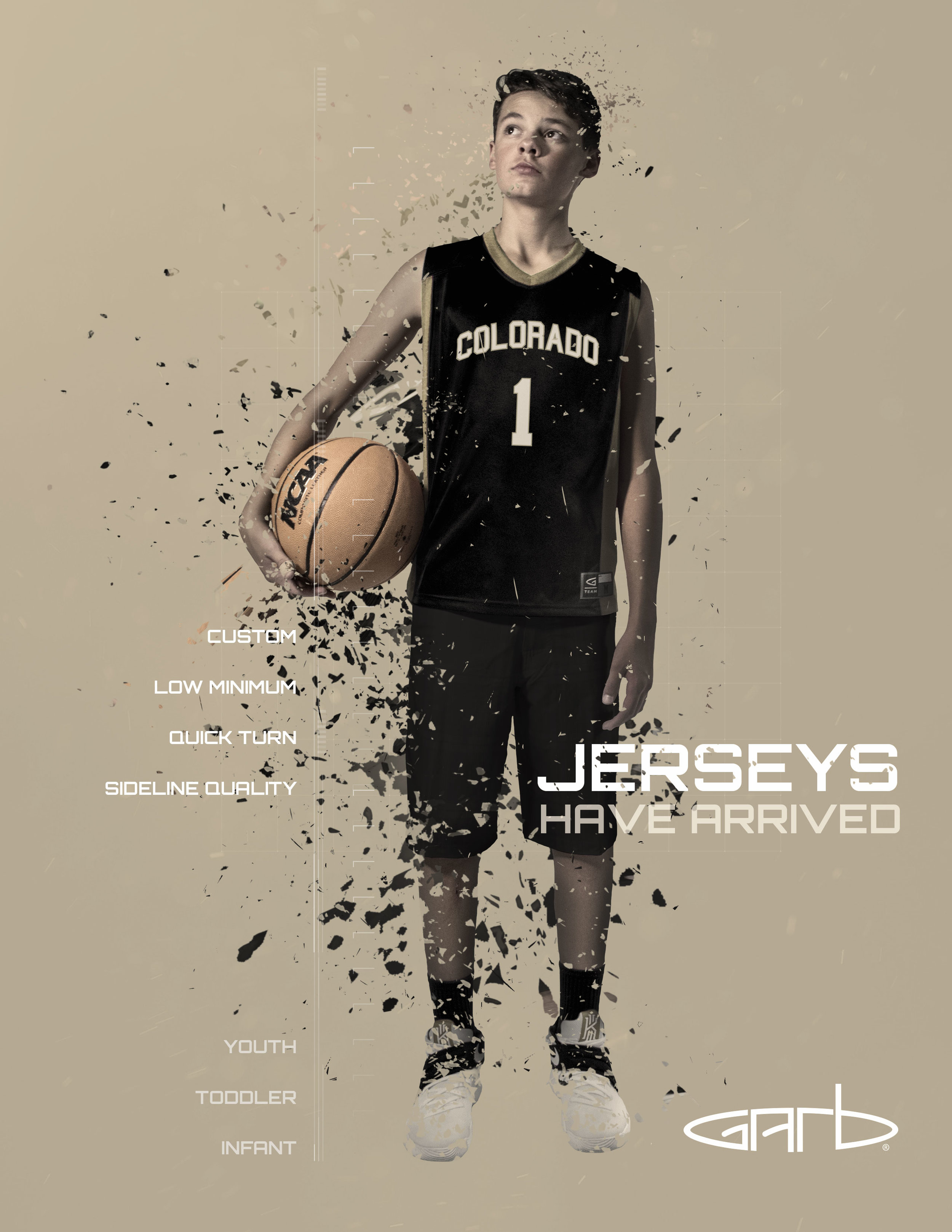 JERSEY-(BASKETBALL)-DESIGN-1.jpg