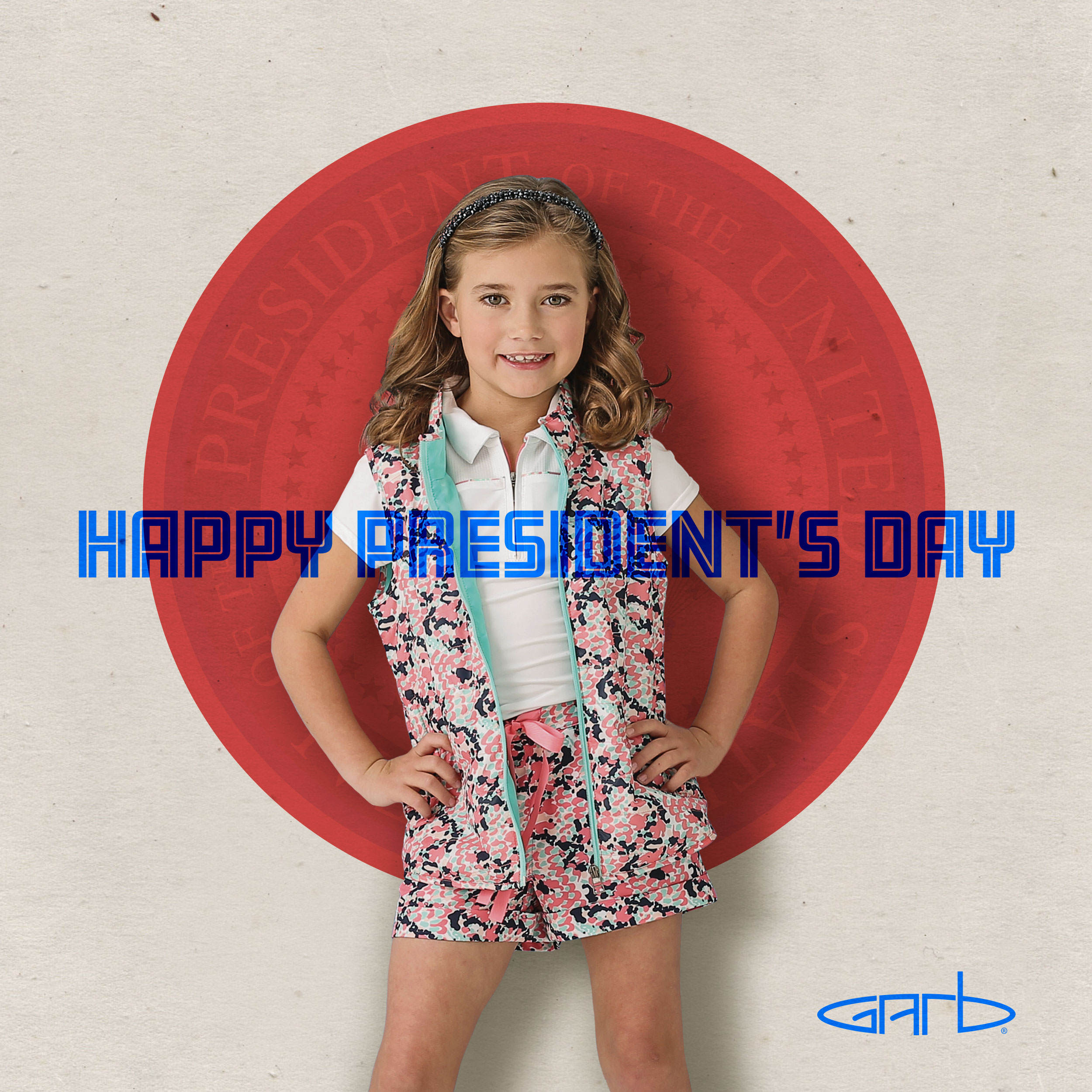 PRES-DAY-(GARB-GIRLS)-2.jpg