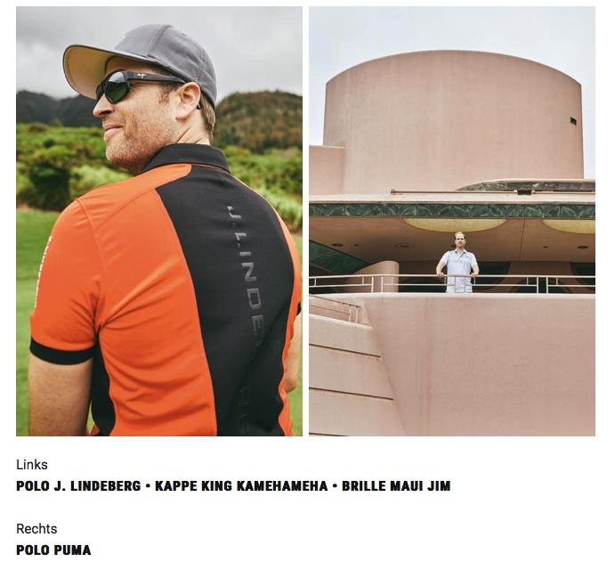 Julius Geis, Mike Meyer, GolfPunk, Maui, King Kamehameha Golf Club (article_3)