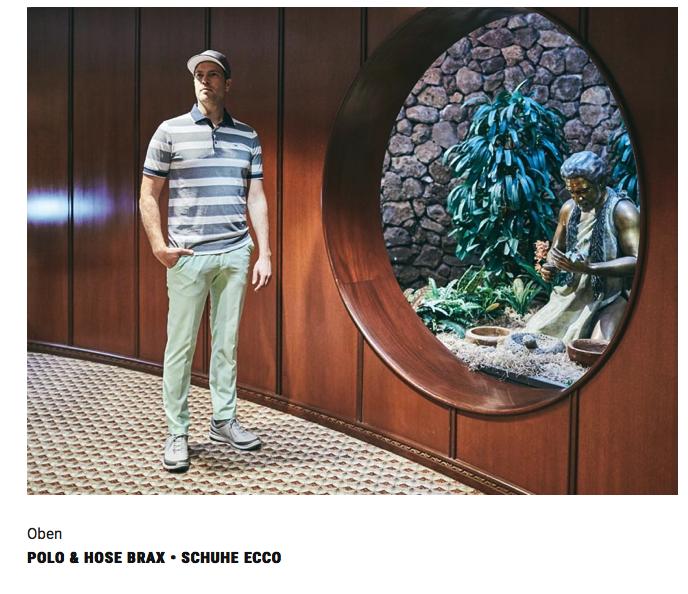 Julius Geis, Mike Meyer, GolfPunk, Maui, King Kamehameha Golf Club (article_4)