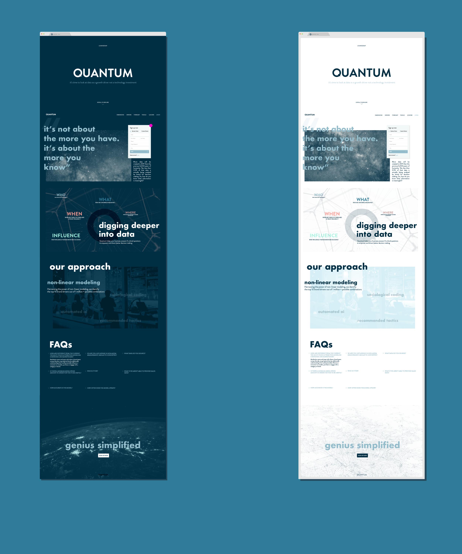 Quantum-web-2.png