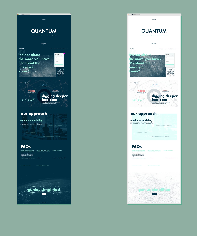 Quantum-web-3.png