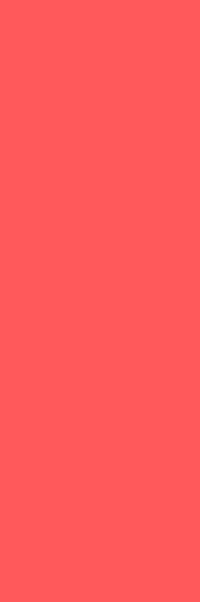 red-bar-PR.jpg