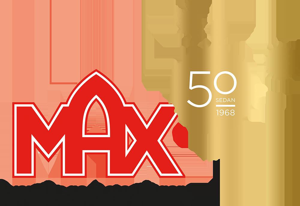 Max-50år_Burgare_logo_1.png