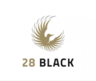 28 black.png