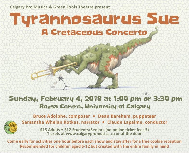 Tyrannosaurus Sue Ad 2.jpg