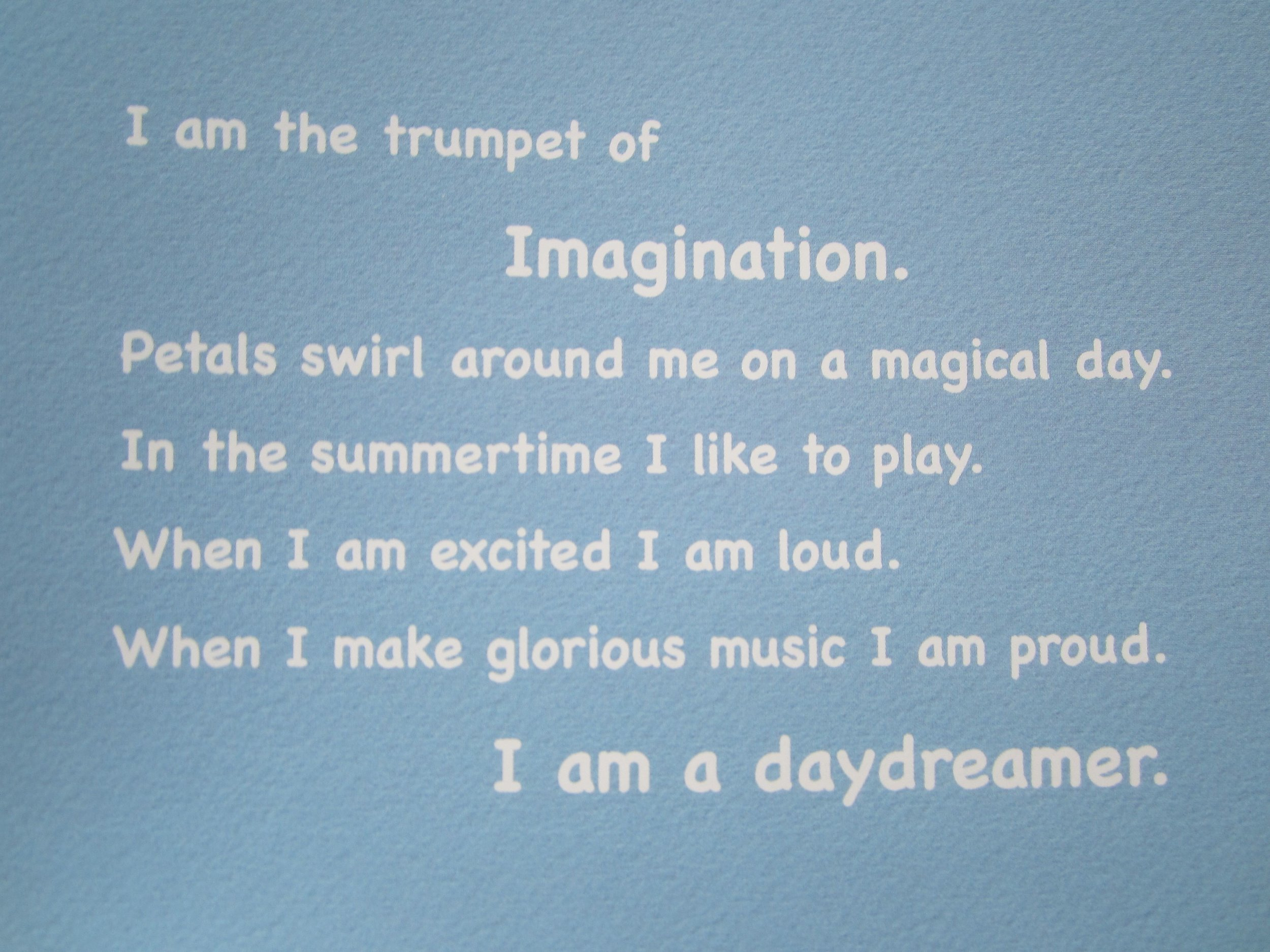 WDS - trumpet poem.jpg
