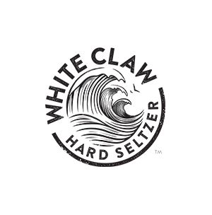SLogo_WhiteClaw.png