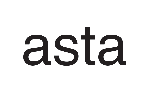 Site_Asta.png