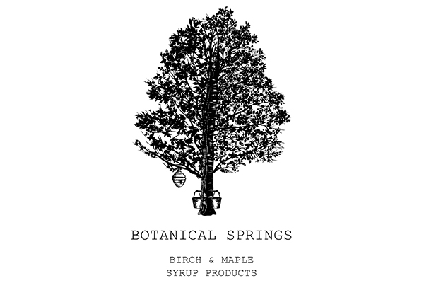 Site_BotanicalSprings.jpg