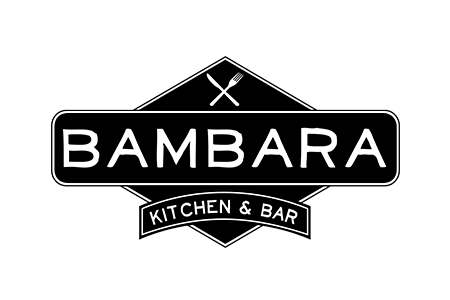 Chef David Bazirgan from Bambara