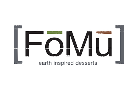 Chef Deena Jalal from Fomu