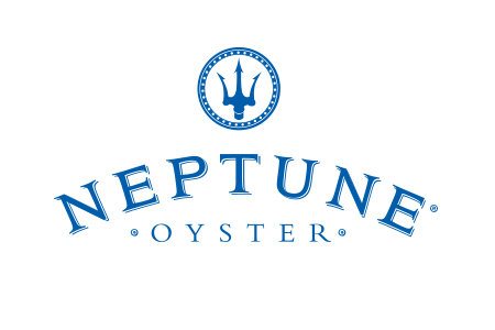 Chef John Ross from Neptune Oyster