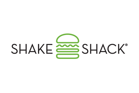 Chef Mark Rosati from Shake Shack