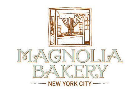 Chef Bobbie Lloyd of Magnolia Bakery
