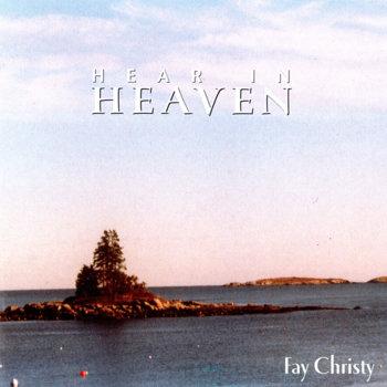 Hear In Heaven      2002