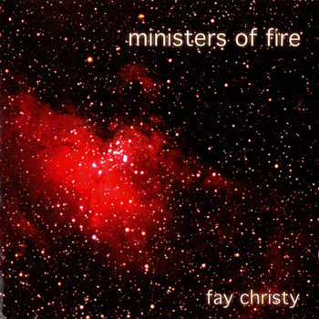 Ministers of Fire      2003