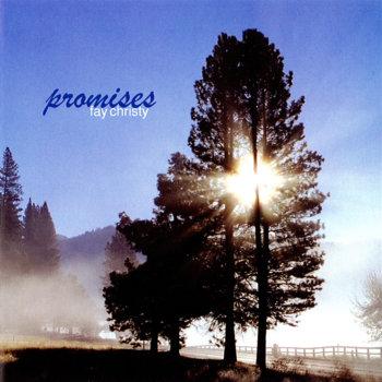 Promises      2007
