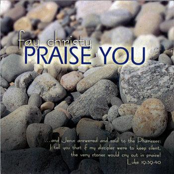 Praise You            2010